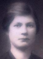 Annie Larsson - annie
